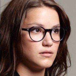 Warby Parker Accessories - Warby Parker begly glasses